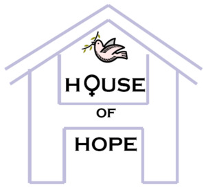 House of Hope (CIHR)