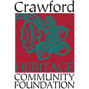 Crawford Heritage Community Foundation