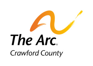 Arc of Crawford County, Inc.