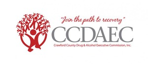 Crawford County Drug and Alcohol Executive Commission