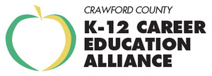 Crawford County K-12 Education Alliance (Meadville Chamber Foundation)