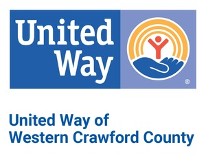 United Way of Western Crawford County, Inc.