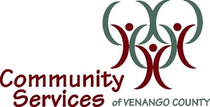 Community Services of Venango County Inc. (CSVC)
